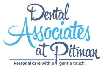 Dental Associates at Pitman | NJ