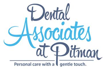 Dental Associates at Pitman | NJ